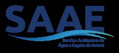 Logo-Animate-SAAE