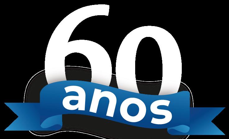 60anos-ep